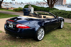automobile, automotive exterior, wheel, vehicle, performance car, automotive design, personal luxury car, land vehicle, luxury vehicle, convertible, sports car,