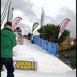 Gabriele_DeAngelis_rail