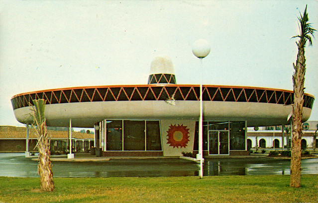 motel_west_center_building_south_of_the_border_SC