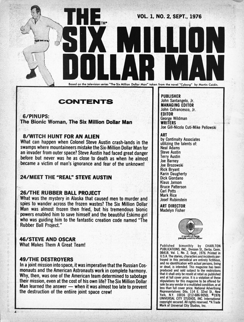 sixmilliondollar02_04