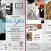 معرض ذاكرة مكة by Hatem Haneef