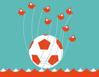 Twitter Cup Fail