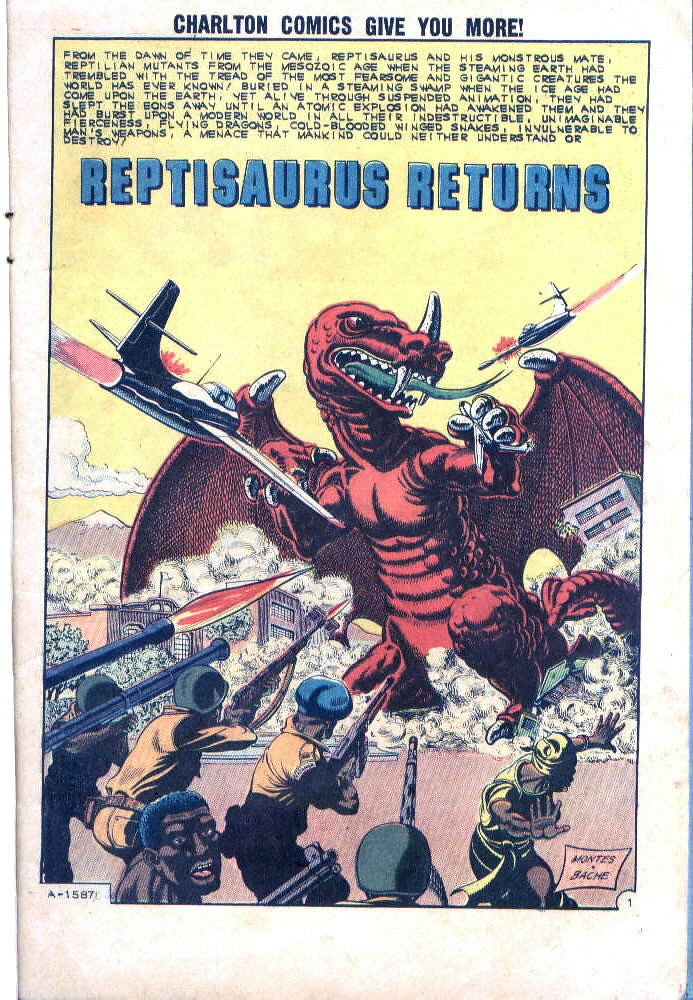 reptisaurus7_03