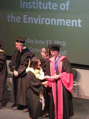 IoEGraduation2010 036