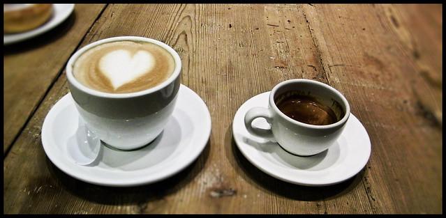 Cafe Il Amore N Ef Bf Bdrnberg