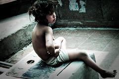 Loneliness - Одиночество - 1