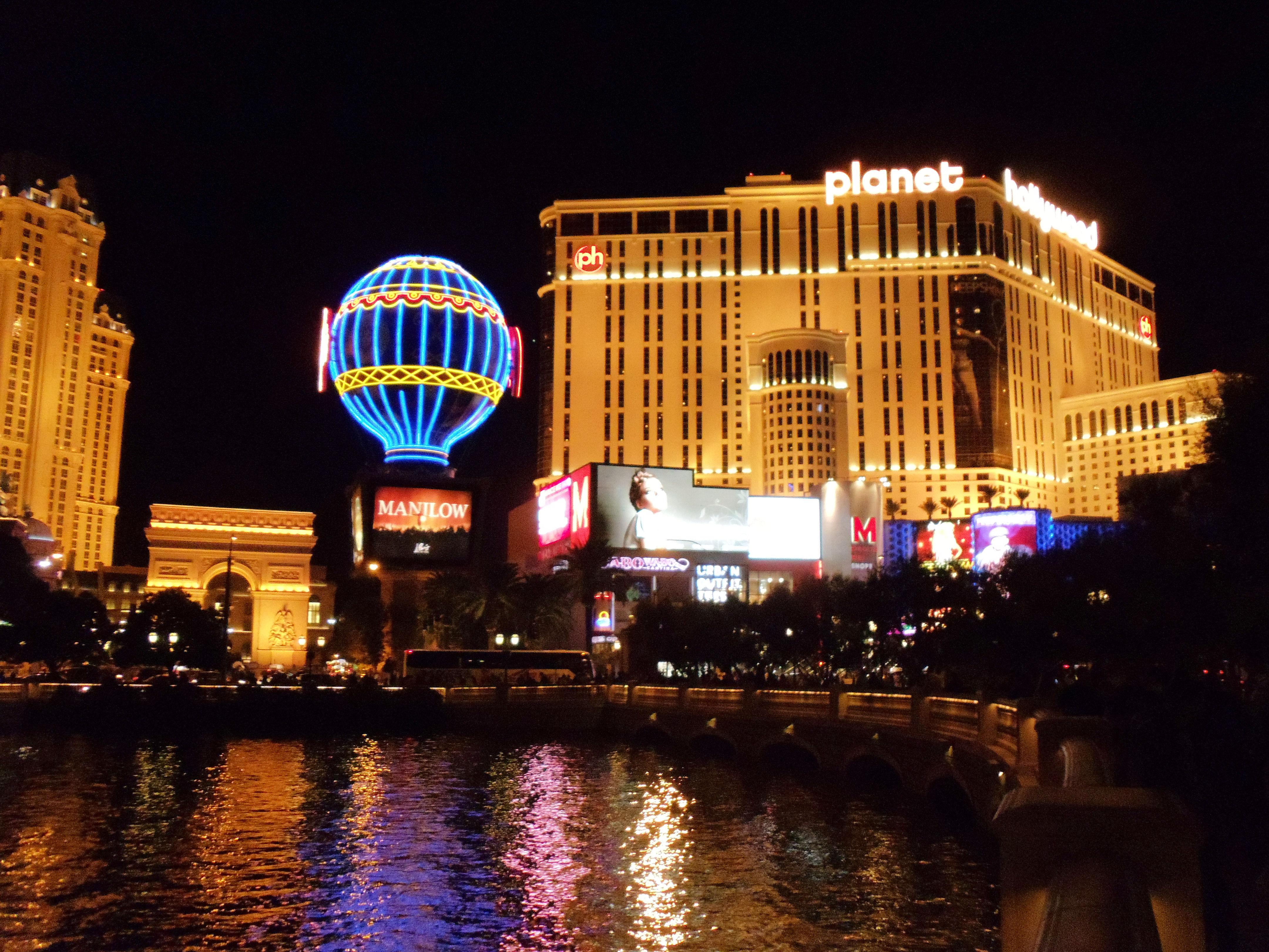 Play 777 casino