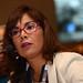 1ª Reunión Buenas Prácticas COPOLAD Alternativas prisión Costa Rica 2017 (235)
