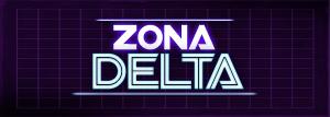 Zona-Delta-300x107