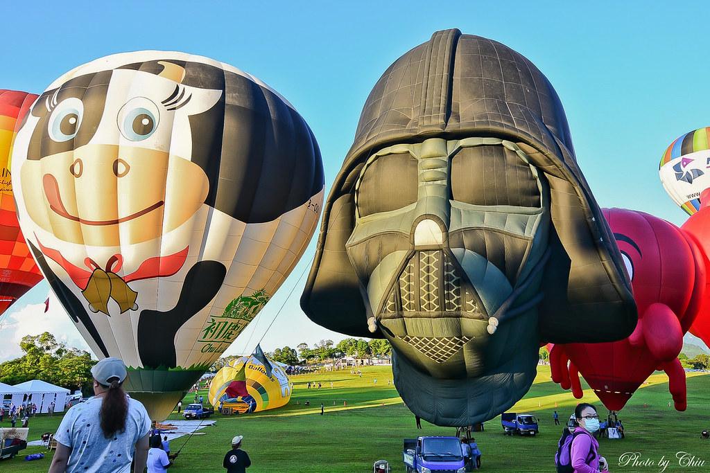 台東熱氣球_170703_0018