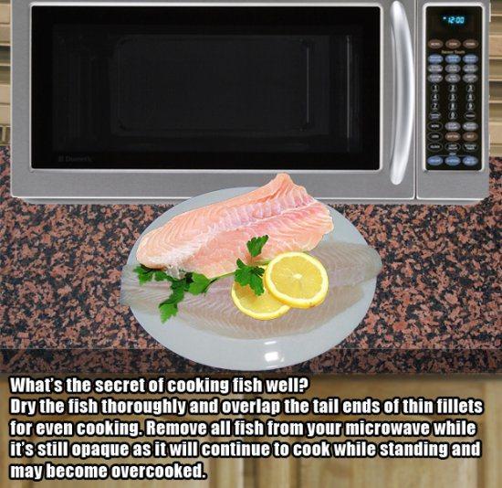 35647248275 ef6cb0ab26 o - Brilliant Microwave Tricks That'll Make Life Easier (Pics)