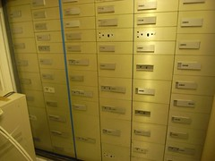 room, chest of drawers, filing cabinet, locker, interior design, cabinetry,