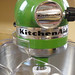 Kitchen Aid Gift