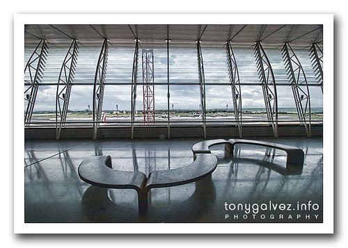 el 6 de febrero será la subasta de la concesión de tres aeropuertos brasileños