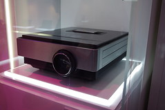 projector, room, multimedia, electronics,