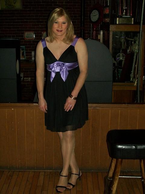 Sex prostitute in eddamer