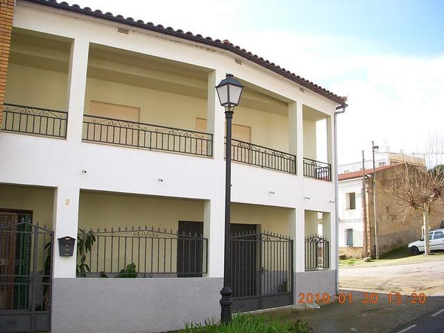 Casas de mill n c ceres 049 flickr photo sharing - Casas de millan fotos ...