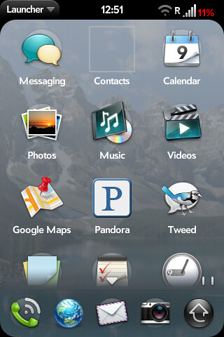 missing icon flickr photo sharing