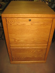 furniture, wood, chiffonier, chest of drawers, chest, filing cabinet, box,