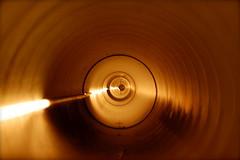 4115 sound tunnel