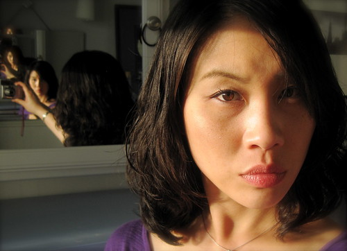 After by lilszeto