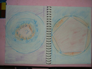 pictures 221