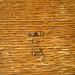 Small photo of Phi Delta Theta