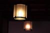 Photo:Lamps / ランプ By TANAKA Juuyoh (田中十洋)