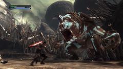 mythology(0.0), pc game(1.0), screenshot(1.0), warlord(1.0),