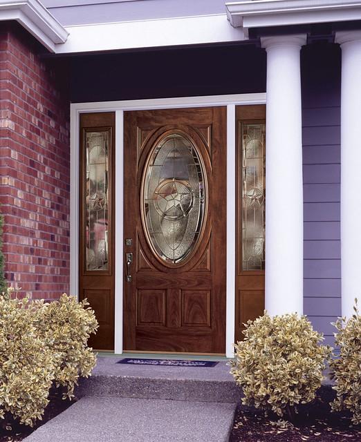 Decorative Fiberglass Entry Doors | 408 x 500 · 176 kB · jpeg