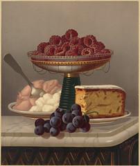 Dessert No. IV