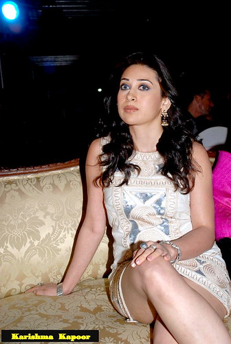 Karishma Kapoor-SEXY THIGHS HOT1WF