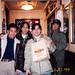 Hardrock cafe Osaka