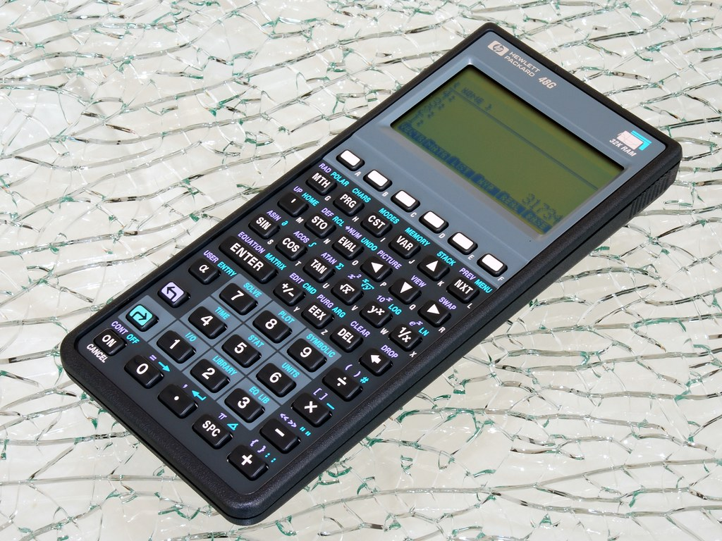 GRAPHING CALCULATOR ONLINE FREE TI 83