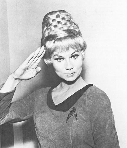 Star Trek Promo Picture 001