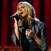 Carrie Underwood, Plate 58 by Thomas Hawk