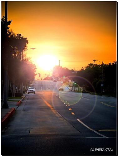 california sunrise ps flare pasadena hdr photomatix yesanotherhdr loveyourpointandshootanditwillloveyourightback thiswasprettyearlyinthemorning howareyourallergiesdoing ohyeahthatflareisnotreal
