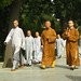 China & Tibet Tour Highlights