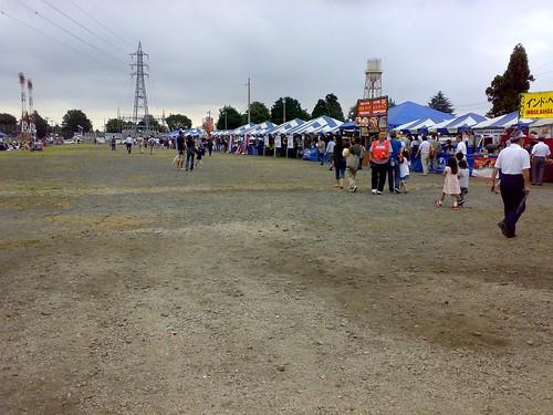 Sagamihara music festival