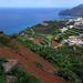 Gomera - Agulo am Atlantik by margaretha_hopfner - 840.000+views