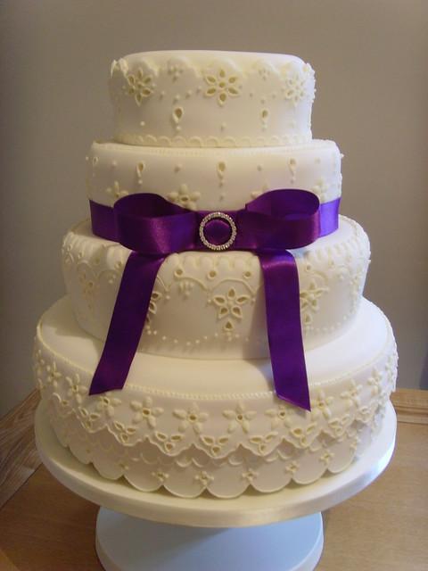 Wedding Cake Makers In Winston Salem Nc