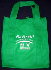 foldablebags.com go green bag - green tech