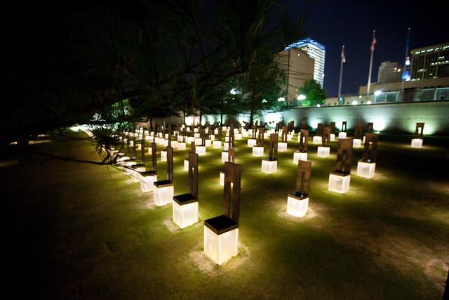 beautiful remembrance