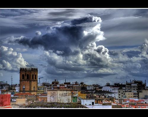 Badajoz Extremadura