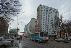 moscow tram 5227_20100327_098
