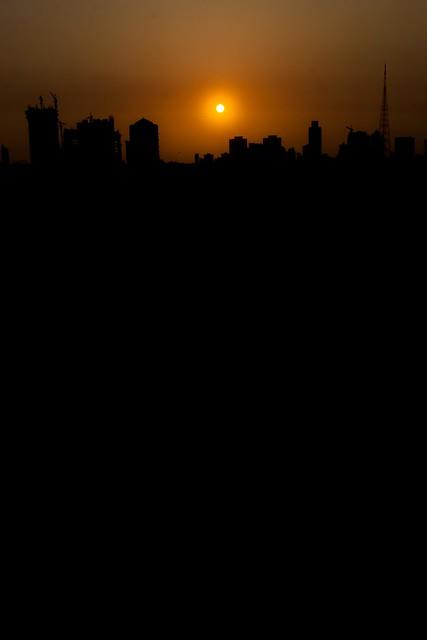 Mumbai_APR2010_-1413