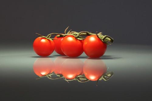 Pomodori #4