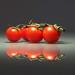 Pomodori #4 by Maurizio Montanaro™ - 