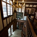 Small photo of Merchant Adventurers' Hall, York