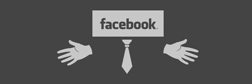 Facebook for business, facebook business